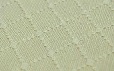 Il piquet GAZEBO, è prodotto in puro cotone 100%, in altezza cm. 290. Molto battuto, questo piquet pur non essendo particolarmente pesante, ha una mano piuttosto sostenuta ed è idele come alternativa al piquet PIK per la confezionatura di copriletto, o nell'utilizzo in arredamento per la produzione di imbottiti e cuscinerie. Interessante l'utilizzo per preparare oggettistica. Disponibile nei colori bianco e ecrù.ARTICOLO VENDUTO A METRAGGIO