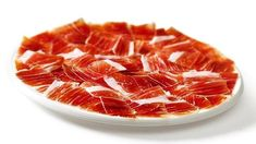 Spanish food is one of the best cuisines in the world. Here you have some of the best and most authentic spanish recipes cathegorized per region. Typical Spanish Food, Best Spanish Food, Spanish Tapas, Authentic Spanish Recipes, Most Expensive Food, Best Tapas, Barcelona Food, Latin American Food, Unique Recipes