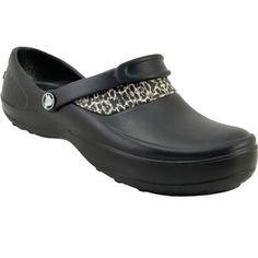 408fbeaf4e9278 Crocs Mercy Clog Sandals - Womens