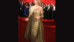 Fashion Faux Pas at the Oscars over the years Academy Awards 2014, Oscars, Over The Years, Glamour, News, Dresses, Fashion, Vestidos, Moda