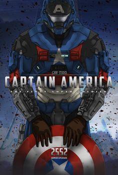 captain_america___mjolnir_mk_v_ver_2_by_grandbigbird-d4m0ggx.png 602×893 pixels