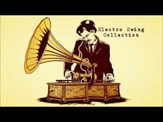 .~*** #LetsSwingIt!!! ft #Babaganousch #MichealLesar #GregGeorgiades, #Maoriginal &*** More!! 20/10/2013 - #YouTube .~ also...   #LISTEN2X .~***  LETS SWING IT 3rd BIRTHDAY PROMO MIX - 2015 - by #MichaelLesar on #SoundCloud via #djtinkerbella46664 .~ 🦄  https://soundcloud.com/michael-lesar/lets-swing-it-3rd-birthday-12th-sep-promo-mix   Sent from mEYEASUS  @3:03pm .~>>02.11.2017<<~.