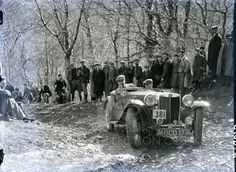 TA 1938