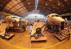 Embraer entrega quase 40% a mais de jatos comercias no 3ºT16 - http://po.st/Yfobiv  #Empresas -