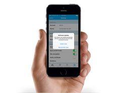 iOS 9 Instalará Automáticamente Actualizaciones Mientras Duermes