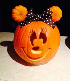 1000 images about halloween on pinterest minnie mouse for Thomas pumpkin template