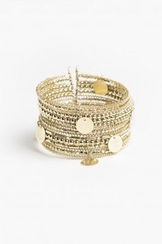 Ardene's bracelets are adorned with faux pearls and gemstones. Shop for bangles, anklets, and ME to WE Rafiki bracelets for a good cause. Summer Trends, Anklets, Gold Rings, Footwear, Rose Gold, Gemstones, Bracelets, Jewelry, Jewlery