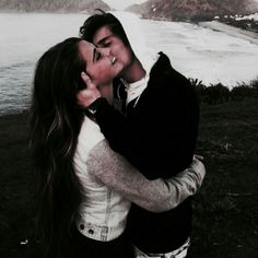 pin// @champagning Couple Relationship, Cute Relationships, Boyfriend Goals, Future Boyfriend, Couple Goals Tumblr, Fotos Goals, Young Love, Teenage Dream, Cute Couples Goals