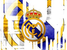 Real Madrid cushion - home gifts ideas decor special unique custom individual customized individualized Real Madrid Crest, Real Madrid Logo, Logo Real, Ronaldo Real Madrid, Real Madrid Soccer, Real Madrid Images, Real Madrid Wallpapers, Real Madirid, Real Madrid Vs Levante