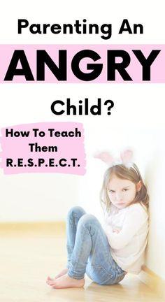 Toddler Discipline, Positive Discipline, Toddler Chores, Boy Toddler, Peaceful Parenting, Gentle Parenting, Parenting Strong Willed Child, Parenting Humor, Parenting Advice