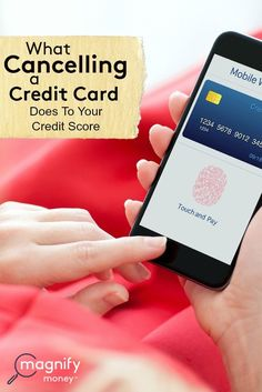how many credit cards does amazon have on file