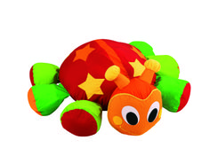 Children love using Lucy the Ladybug Cushion Pillow to snuggle with or to lay their head down and rest. Lucy has a sweet smile and happy coloring. Giant Floor Cushions, Giant Animals, Child Love, Cushion Pillow, Pillows, Snuggles, Tigger, Ladybug, Little Ones