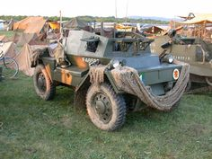 German Army, Armored Vehicles, Wwii, Tanks, Cool Pictures, Monster Trucks, British, Military, Models