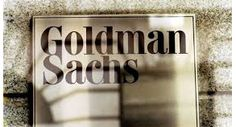 Goldman Sachs Online Banking | Goldman Sachs Bank | Goldman Sachs London at www.goldmansachs.com/