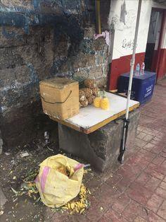 street food in cebu