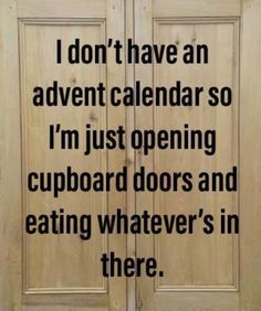Cheer up quotes for him work most popular ideas Funny Signs, Funny Jokes, Hilarious, Dad Jokes, Funny Sarcasm, Silly Jokes, Christmas Jokes, Christmas Fun, Funny Christmas Quotes