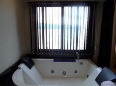 Bathroom Secrets Wild Orchid Montego Bay, Montego Bay - Resort (All-Inclusive)