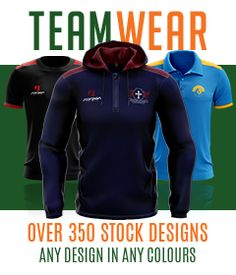 Scorpion Sports Rugby kit suppliers and printers, training clothing, Rugby T-Shirts for both players and clubs Sports Uniforms, Basketball Uniforms, Team Wear, Sport Wear, Sportswear Uk, Rugby Kit, Sports Clubs, Scorpion