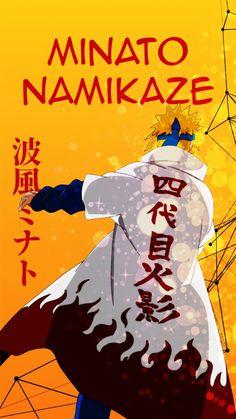 Naruto Uzumaki Shippuden, Naruto Kakashi, Anime Naruto, Naruto Eyes, Sasunaru, Naruto And Sasuke Wallpaper, Wallpaper Naruto Shippuden, Cool Anime Backgrounds, Anime Character Names