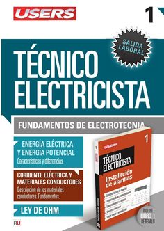 Libros Hair Cutting Style hair cut style with name Electrical Projects, Electrical Installation, Electrical Wiring, Electrical Engineering, Electrical Symbols, Diy Electronics, Electronics Projects, Arduino, Weird Science