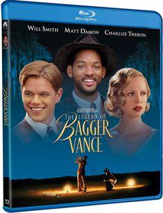 Matt Damon, Will Smith, Robert Redford, Charlize Theron, Love Movie, Movie Tv, Movie List, Perfect Movie, Movies Showing