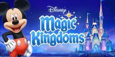 Disney Magic Kingdoms Hack Generator - Unlimited Free Gems and Magic Disney Money, Disney Tips, Magic Online, Point Hacks, Play Hacks, App Hack, Android Hacks, Disney Magic Kingdom, Free Gems