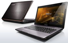 Lenovo IdeaPad Y470p ups the graphics card ante, available for pre-order for$799