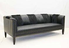 113 best western sofa loveseats images western furniture rh pinterest com