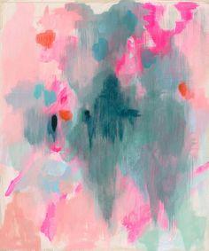 No Pressure Wall Art Print - Belinda Marshall - Belinda Marshall