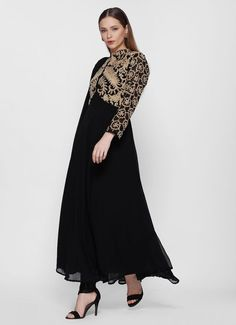 Clothing Websites, High Neck Dress, Asian, Clothes, Dresses, Outfit, Vestidos, Clothing Sites, Kleding