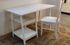Cute desk for only $118.00