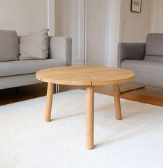 Amazing B ro f r M bel und Interiordesign M belverkauf und Werkstatt Wir sind Ihr Ansprechpartner f r ausgefallene Tische in Eiche Nussbaum Esche Ulme