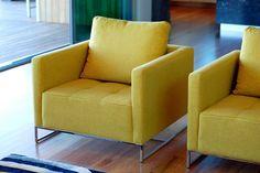 Lounge Designer Furniture Project R, Paris Apartments, Furniture Inspiration, Parisian, Armchair, Furniture Design, Lounge, House Design, Contemporary