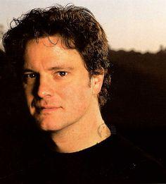 http://i22.photobucket.com/albums/b304/kyokoaegis/Droolables/Colin%20Firth/09.jpg  Colin Firth
