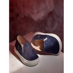 Εσπαντρίγιες βάπτισης για αγόρι υφασμάτινες Everkid σε μπλε απόχρωση μοντέρνες-οικονομικές, Βαπτιστικά παπούτσια για αγόρι τιμές-προσφορά, Βρεφικά παπούτσια αγόρι ανατομικά-επώνυμα, Παπούτσια μωρού βάπτισης αγόρι Everkid eshop Mary Janes, Slip On, Sneakers, Shoes, Fashion, Tennis, Moda, Slippers, Zapatos