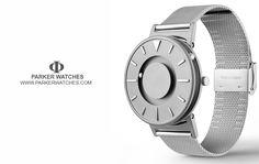 Using our imagination in creating new watch design.  #reloj #relojes #zegarki #uhren #klockor #часы #fashion #girl #slimwatch #navy #sea #ocean #sun #girl #nakedgirl #womanfashion #menfashion #travel #parker #parkerpen #parkerwatches #shanghai #hongkong #i