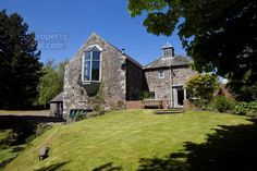 The Corn Mill, Clattering Ford, Ballygowan Road , Comber - PropertyPal.com
