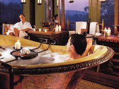 Four Seasons.tented camp Chiang Rai | Four Seasons Tented Camp Golden Triangle, Chiang Rai is among the ...