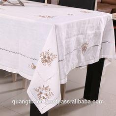 Bordados à mão toalha de mesa-imagem-Toalhas de mesa-ID do produto:50026832848-portuguese.alibaba.com