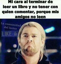 Ideas Quotes Funny Life Humor Lol For 2019 Funny Spanish Memes, Funny Memes, Book Memes, Funny Quotes About Life, Funny Life, Book Fandoms, Life Humor, Book Of Life, Hush Hush
