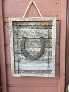 Barn Board Projects, Symbols, Frame, Home Decor, Art, Picture Frame, Art Background, Decoration Home, Room Decor