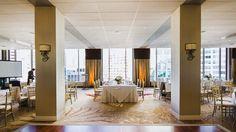Fairmont Hotel, Vancouver, Flooring, Room, Wedding, Furniture, Home Decor, Casamento, Homemade Home Decor