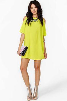 27 Vestidos Amarillos para Fiestas Plus Size Dresses c5ea56105bc6