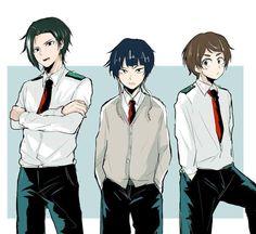 Gender—switch (Momo, Jiro & Uraraka) boku no hero academia, class-A girls Boku No Hero Academia, My Hero Academia Memes, Hero Academia Characters, My Hero Academia Manga, Comic Anime, Anime Art, Boko No, Gender Swap, Fanarts Anime