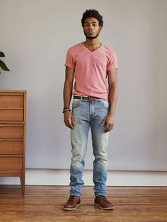 levis-brand-book-fall2012-17