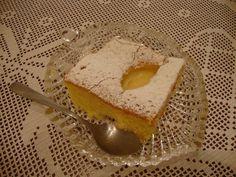 Κέικ με κρέμα τέλειοοοοοοοο !!!!! ~ ΜΑΓΕΙΡΙΚΗ ΚΑΙ ΣΥΝΤΑΓΕΣ