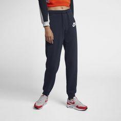 98ba7b2f105 110 Best Sports Pants @ Superfanas.lt images | Sport pants, Adidas ...