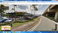 ISLAND CORPORATION PRINCESS OFFICE - HAWAI