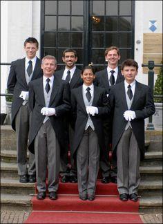 Butler, Suit Jacket, Luxury, School, Schools, Suit Jackets