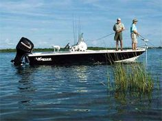 Google Image Result for http://www.fishing-nc.com/images/inshore-fishing.jpg